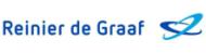 Reinier de Graaf Gasthuis