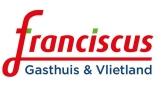 franciscus-gasthuis-vlietland.jpeg